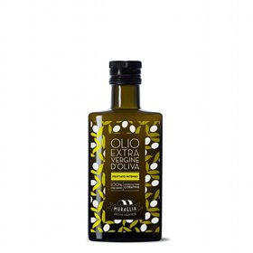 Huile d'Olive Extra Vierge Essenza Fruitée Intense 250ml (Couvette)