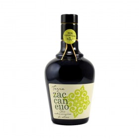 Huile d'Olive Extra Vierge en Bouteille 500ml