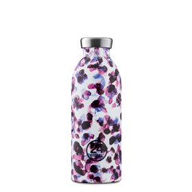 Clima 500ml Botella de Agua Cheetah