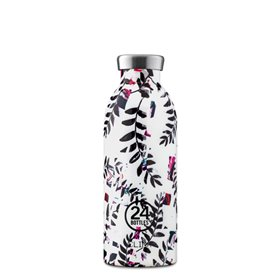 Clima 500ml Water Bottle Daze