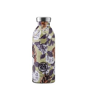 Clima 500ml Water Bottle Rajah