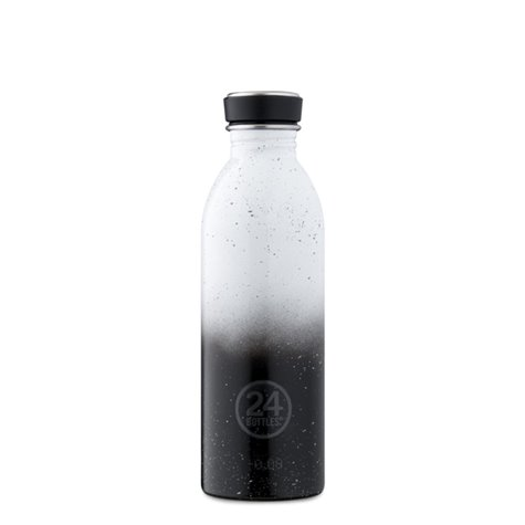 Urban 500ml Borraccia Eclipse