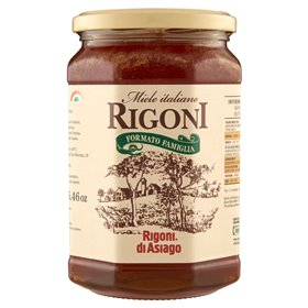 Rigoni di Asiago - Italian Honey 750g