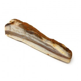 Guanciale Valle Imperiale