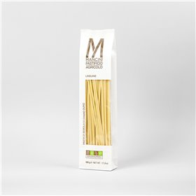 Linguine Artisan Pasta (Pack of 12 x 500g)