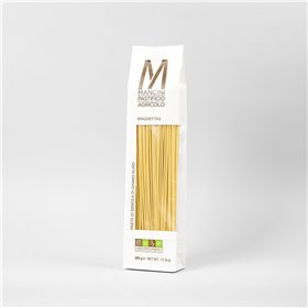 Spaghettini Artisan Pasta (Pack of 12 x 500g)