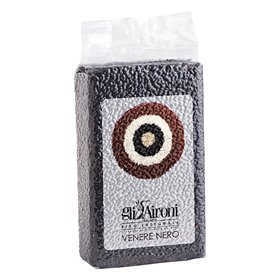 Venere Nero Whole Grain Black Rice 1kg