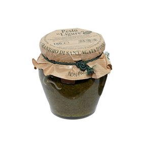 Ligurisches Pesto 180g