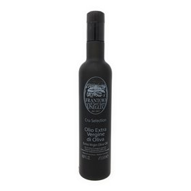 Olio Extra Vergine di Oliva Crù Selection 500ml