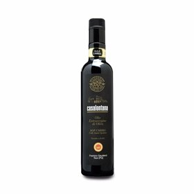 Casalontana PDO Extra Virgin Olive Oil 500ml