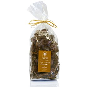 "La Nicchia Pantelleria - Moscato ""Zibibbo"" Raisin On The Vine 250gr"