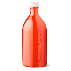 Extra Virgin Olive Oil Coolors Shining Red (Medium Fruity) 500ml