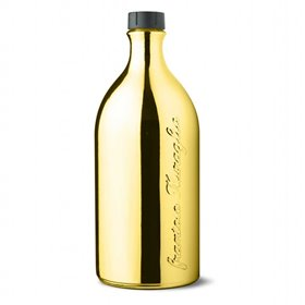 Extra Virgin Olive Oil Coolors Gold (Medium Fruity) 500ml