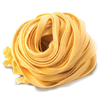category-pasta.png