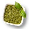 category-pesto.png