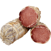 category-salumi.png
