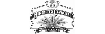 Pastificio Benedetto Cavalieri